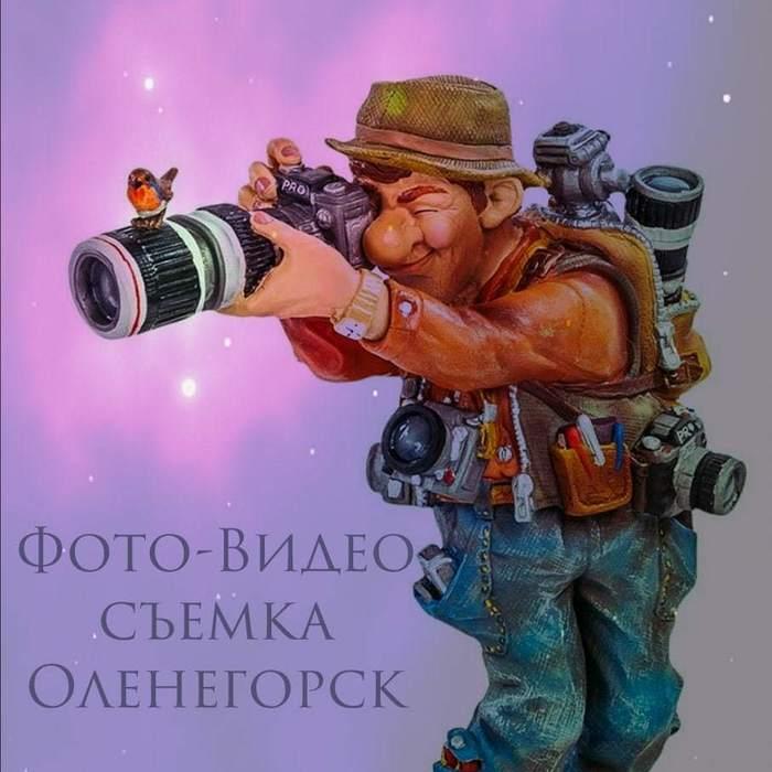 /resource/files/user_foto/user_83031.jpeg