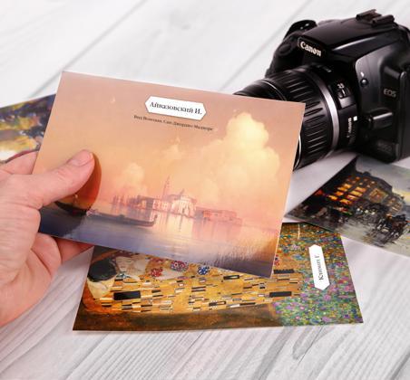 Печать фотографий через интернет дешево с й доставкой